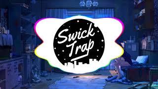 Martin Garrix & Julian Jordan   Glitch (Trap Remix)