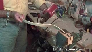 Heat Gun Clip