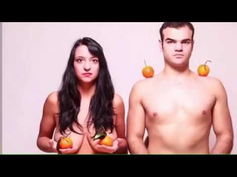Notizie sesso video online gratuito