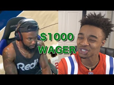 Flight Scammed Me Out of $1,000 Over A Game of NBA 2K19!