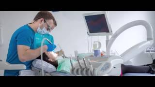 Лучшая стоматологическая клиника Калининград L-clinic. Цифровой дизайн улыбки