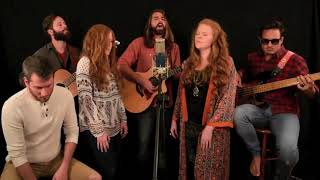 """[MONDAY JAM] Fleetwood Mac - """"The Chain"""" Cover"""