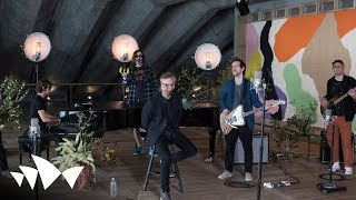 "The National   ""Hard To Find"" (Unplugged Live At Sydney Opera House)"