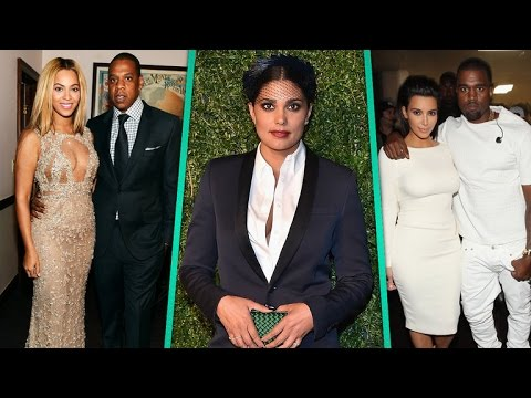 , title : 'Rachel Roy's History With Beyonce, Jay Z and the Kardashians: Here's What You Need to Know'