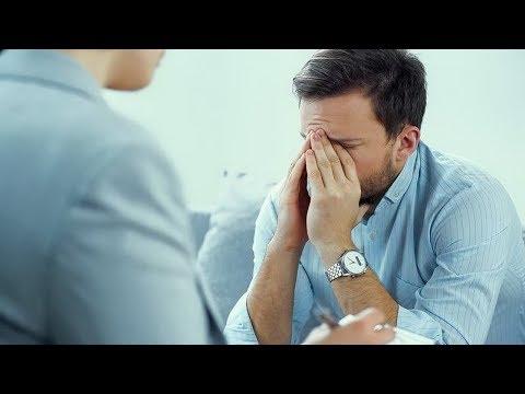 Что такое катаральный простатит