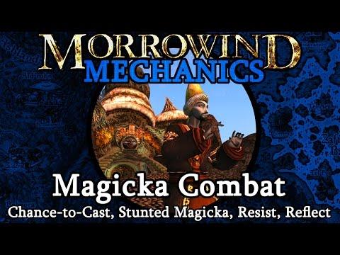 Скачать герои меча и магии для андроид через торрент