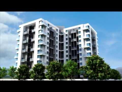 3D Tour of Mittal Akshardham