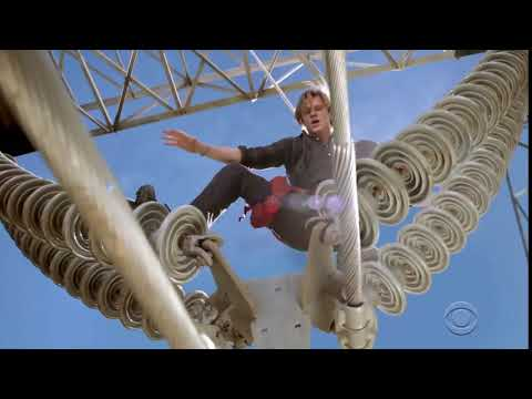MacGyver 3.20 (Preview)