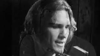 Joe Nichols -- We All Go Home