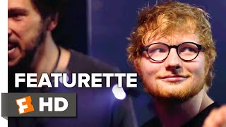Yesterday Featurette   Memories Of The Beatles (2019) | Movieclips Coming Soon