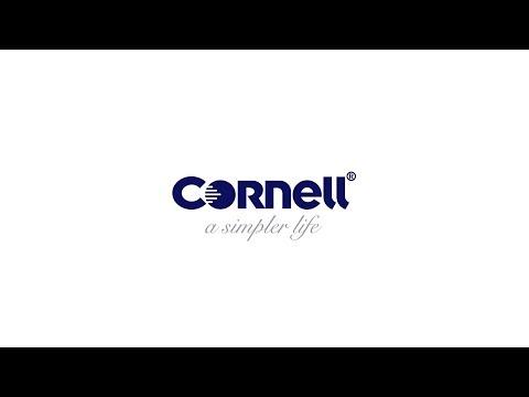 Cornell (Malaysia)