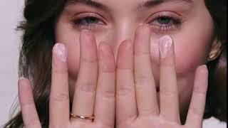 Creamy Eye Treatment with Avocado – Under Eye Cream – Kiehl's