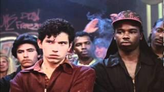 Breakin' Official Trailer #1 - Christopher McDonald Movie (1984) HD