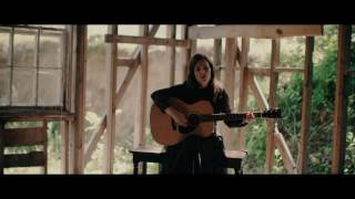 <b>Lori Mckenna</b>  The Bird & The Rifle