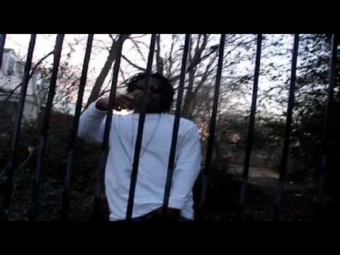 Twisted Park Records (Drizz-Landova Banga)mixtape vid.