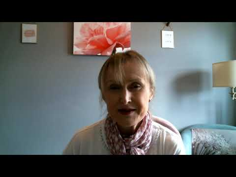 Counselling for Perimenopause & Menopause