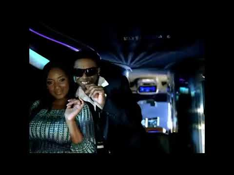 Download Lil Wayne Lollipop Ft Static mp3 song from Mp3 Juices