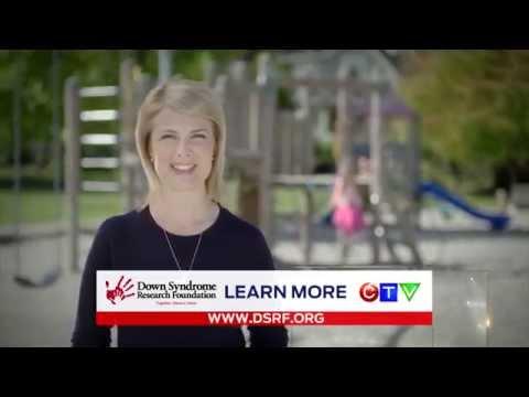 Watch videoDSRF PSA Starring Tamara Taggart