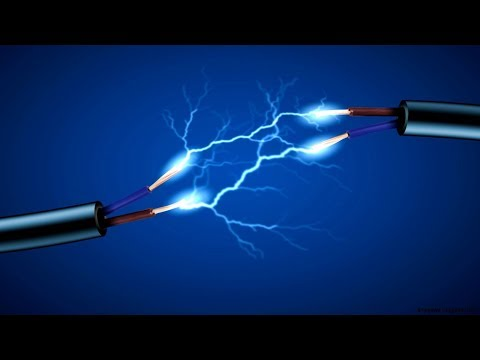 The Story of Electricity  - BBC Documentary FullHD 1080p