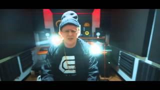 EkoO - Nemam Cas (Official Video) CzechSquad