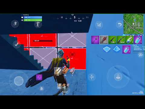 When Is Fortnite Save The World Becoming Free