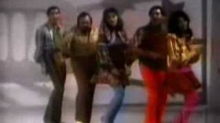 The 5th Dimension - California Soul