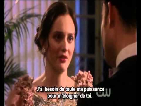 I Will Always Love You Toutes Les Plus Belles Citations 3