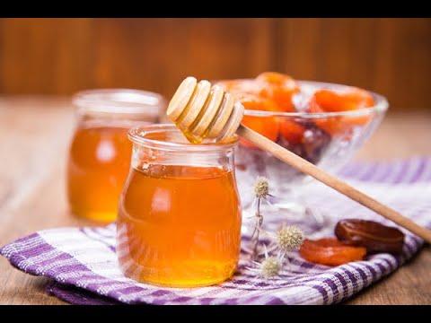 Sai cosa mangi: il miele