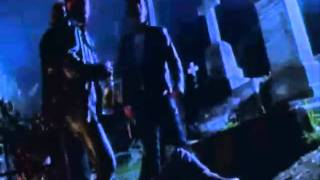 Brain Dead - Kung Fu Priest =))