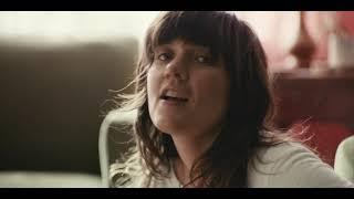 """Courtney Barnett – """"Rae Street"""""""