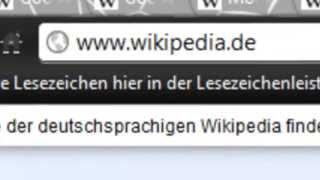 preview picture of video 'Das Wissen Portal Wikipedia: Möglichkeiten, Funktionen & Aufbau 1'