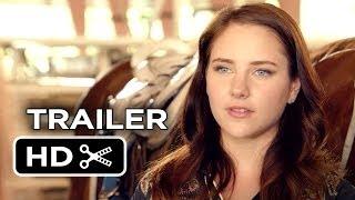 Dakota's Summer (2014) Video