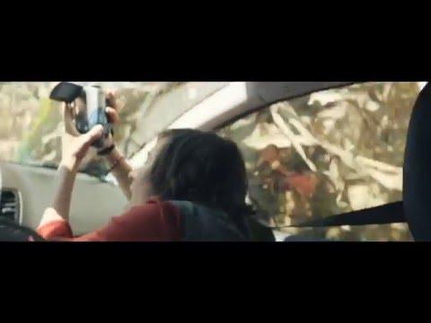 Ford Fiesta 5 Doors Хетчбек класса B - рекламное видео 1
