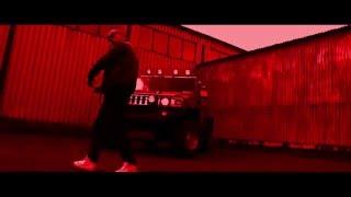 Video KELEVERA  - BANDITA // OFFICIAL CLIP