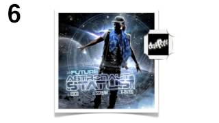Future - Swap It Out (Prod. By DJ Plugg) [6] - Astronaut Status