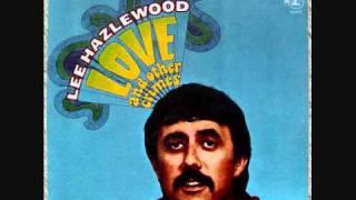 Lee Hazlewood - Morning Dew