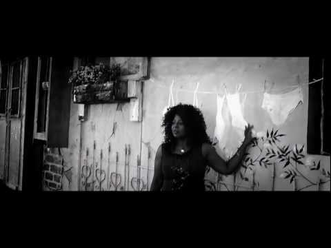 Candace Bellamy Just One Girl- Official Music Video