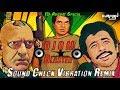 Dil Deewane Ka Dola-[HradVibration Mix]Dj Aman & Dj Om Blaster !!Mp3 Link In Description Box!!
