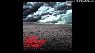 Young Money - We Alright (Explicit) ft. Euro, Birdman, Lil Wayne Mp3 Download