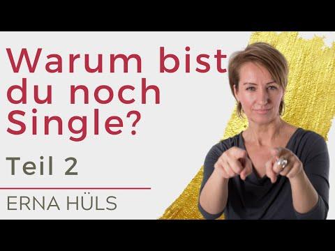 Thomas single ludwigsburg