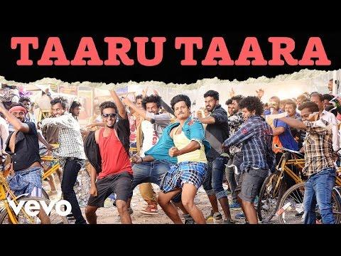 Taaru Taara