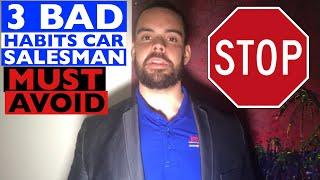 Car Salesman Poor 免费在线视频最佳电影电视节目 Viveosnet