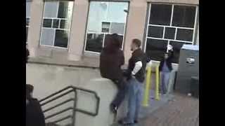 Brodels 311 Day 2008
