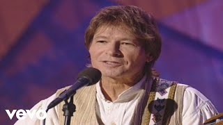 John Denver - Two Different Directions (from The Wildlife Concert)