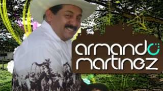 Armando Martines  Vivo Tomando Aguardiente