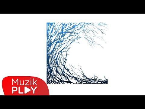 Duhan Demirci - Karanlık (Official Lyric Video) Sözleri
