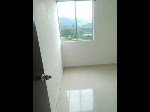 Apartamentos, Venta, Ed. Avenida Colombia - $140.000.000