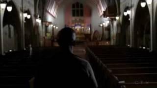 Morgan & Garcia -- Criminal Minds -- Never Gonna Be Alone