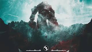 Illenium ft. Dia Frampton - Needed You (Jason Ross Remix)