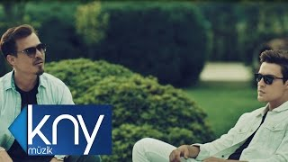 Erdem Kınay Ft. Ertunç - MAHŞER (Official Video)